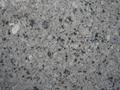 Ash Grey white granite slabs,flooring tiles 2