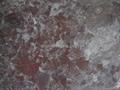 Ash Grey white granite slabs,flooring tiles 4