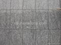 Purple Blue Diamond granite slabs,granite tiles 4