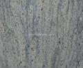 Granite (Diamond Of Platinum)