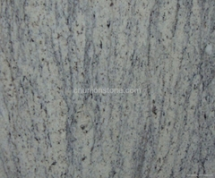 Granite (Diamond Of Platinum)