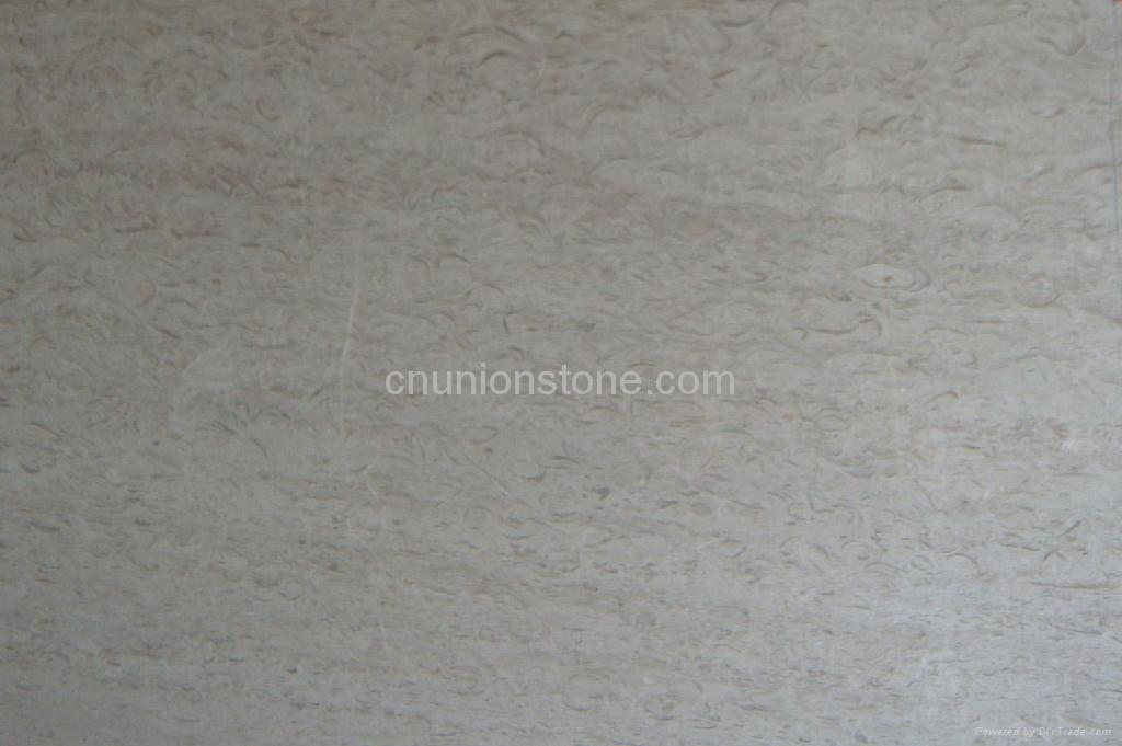 White Crabapple Marble 1
