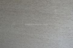 White Crabapple Marble