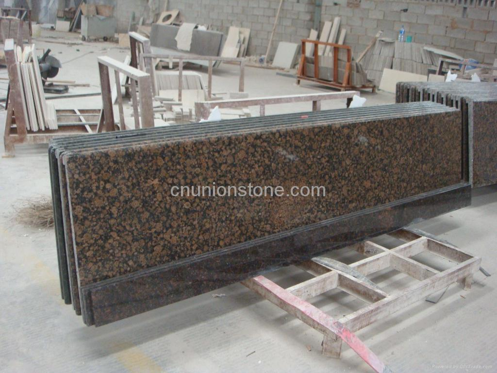 Kitchen Countertops Product : Countertop kitchen union stone china
