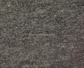 Multicolor Red Granite Flooring Tiles