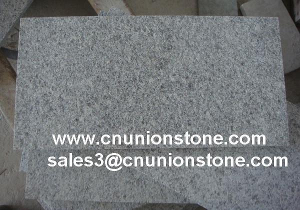 Grey Granite Tiles 1