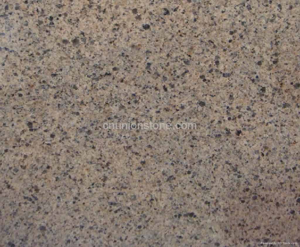 Giallo Cina Granite Slabs Amp Floor Tiles Union Stone