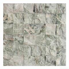 Stone Mosaics