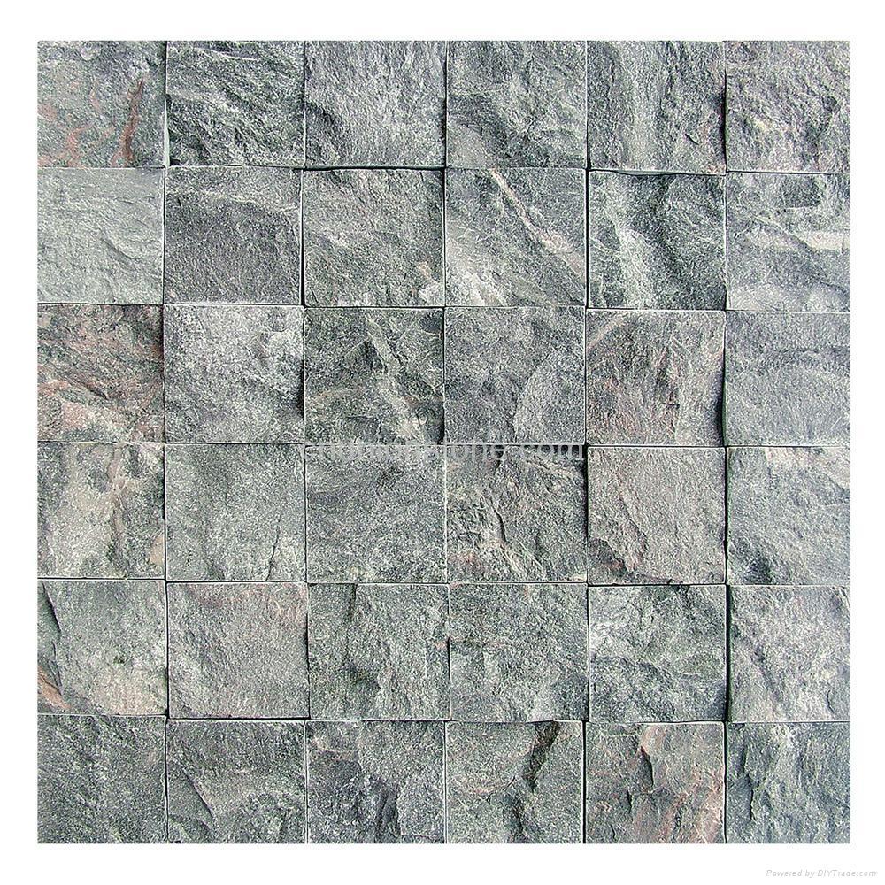 Stone Mosaics Union Stone China Manufacturer Mosaic