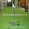 H125# 鋁合金折疊桌腳 3