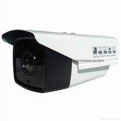 雄迈 960P  网络高清摄像机