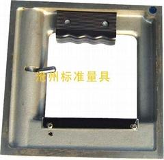 生產磁性水平儀
