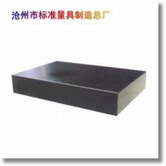 生產花崗石平台平板