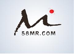 Shenzhen Mingren Crafts & Gifts Co.,Ltd