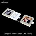 Drawer Wedding Linen USB Flash Drive