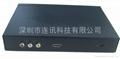 高清廣告機播放盒LX-C6