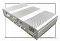 高清帶視頻輸入多媒體播放系統LX-N6G 1
