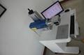 金屬激光刻字機 2