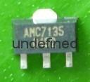 異步3合1移動電源IC