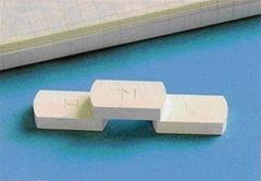 日本JFCC技術陶瓷專用測溫磚