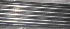 Nickel 50/N52 welded tube