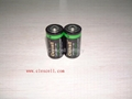 Alkaline Battery C size(Baby)
