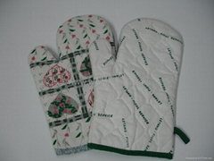 Kitchen Glove (Hot Product - 1*)