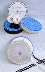 Hook & Loop, Velcro Tape