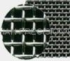 stainless steel  wire woven mesh