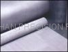 stainless steel  wire woven mesh 2
