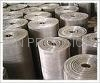 stainless steel  wire woven mesh 5