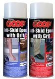 Amazing Goop Epoxy Series
