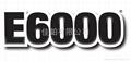 E6000® 系列