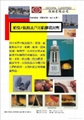 UV-6800® UV Resistant Adhesive & Sealant 5