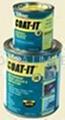 Coat-It ® 环氧密封胶水含Kevlar ®  3