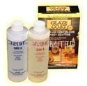 Glaze Coat 晶亮環氧樹脂塗料 3