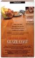 Glaze Coat 晶亮环氧树脂涂料 4