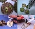 手工艺精品胶水 E6000 (110ml) 3