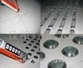 誘導標示膠水 E6000 (305ml) 1
