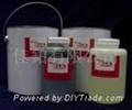 環氧樹脂膠水 'SBR' 30