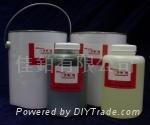 環氧樹脂膠水 'SBR' 30120