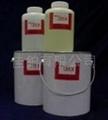 双组份环氧树脂 (SBR300