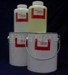 Two Part Epoxy Adhesive (SBR30095)