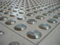 工程承辦商萬用膠水 E6000系列