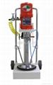 滴胶机-自动液体注滴系统 2