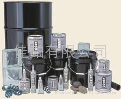 Industrial Adhesive E6000 Series