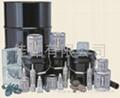 工业黏合产品 E6000 系列