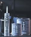 E-6100® 不流平/不下坠胶水及封填剂 1