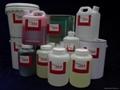 雙組份環氧樹脂 (SBR30095) 2
