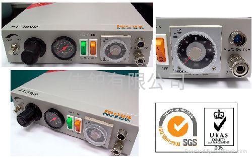 滴胶机-自动液体注滴系统 4